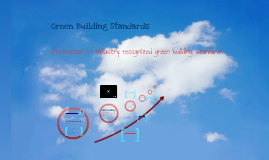 Green Building Standards