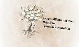 Copy of Urban Alliance 40th Anniversary