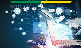 Copy of CEBRAC