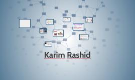 Copy of Karim Rashid
