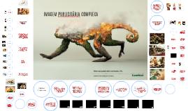 Copy of Fotografia Publicitária: conceitos e tendências contemporâne