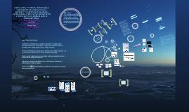 Copy of Diseño de una Propuesta Metodológica para la enseñanza y el aprendizaje de las ciencias en el segundo ciclo de educación