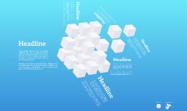 Copy of Copy of Modular