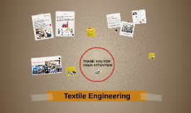 Copy of Textile Engineering