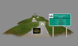 Problematica Ambiental en Colombia