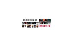 DNIND_IND_V1_25042016