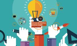 Le Carrefour jeunesse-emploi