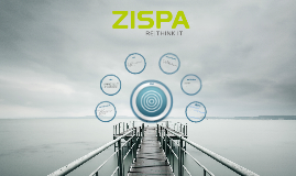 ZISPA - VIBE Social netværk & vidensplatform