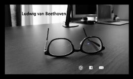 감상 2-6 베토벤 운명교향곡