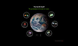 The Earth Itself