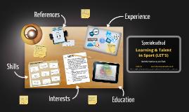 Specialeudbud i Idrætspædagogik og Sportspsykologi