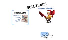 Sidekick Enterprises