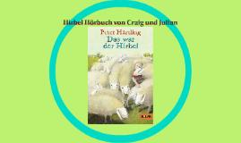 Hirbel Hörbuch