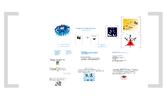Copy of Leadership Development (corporate programs)
