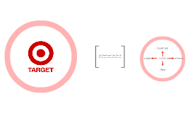 How Target Figured Out A Teen Girl Was Pregnant Before Her F