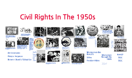 Copy of Civil Rights 2