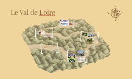 Le Val de Loire