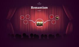 Romantism