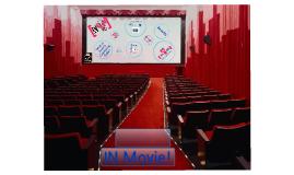 Copy of Copy of Movie Cinema
