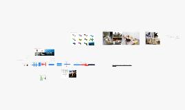 Copy of Processo de Projeto - do projeto à obra