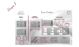 AECE Monitor de Reputación