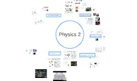 WJEC GCSE Physics 2