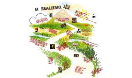 Copy of El Realismo