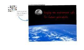 Renewable Energy EEA