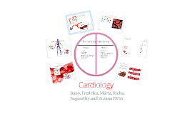 Copy of Cardiology