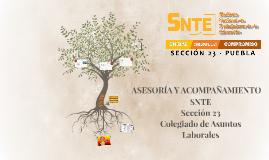 Copy of ASESORÍA Y ACOMPAÑAMIENTO