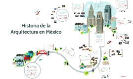 Copy of Historia de la