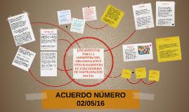 Copy of ACUERDO NÚMERO 02/05/16