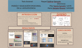 Tesis doctoral: