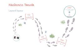 A Házikence Tanoda története