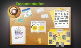 Documentation Pharma