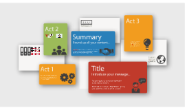 Copy of Copy of Cards and Icons Template - www.jim-harvey.com