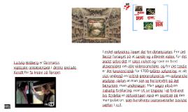 Renæssancen, barokken og oplysningstiden