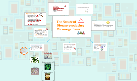 Copy of The Nature f Disease-producing Microorganisms