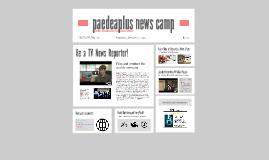 News Camp
