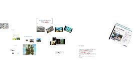 EESP 4 2016 Contributions et creations