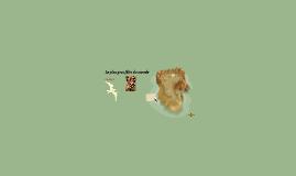 Le plus gros félin du monde