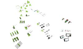 Copy of Copia de Movilidad Argentina Sustentable