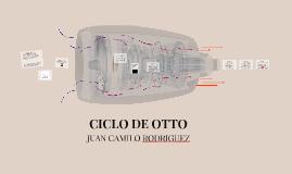Copy of CICLO DE OTTO