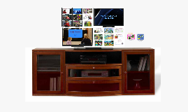 Copy of Toddler Television