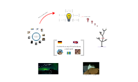 Betekintés a svéd nyelvbe