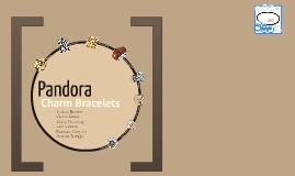 Copy of Pandora Bracelets
