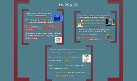 Ex. 25 p. 55 - Liceo Luino