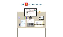 Análisis G&T Conticredit