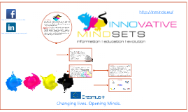 InMinds Project