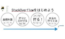 120816-StackOverflowをはじめよう